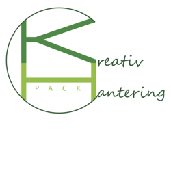 KH Pack AB